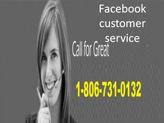 Instant Call 1-806-731-0132 for Facebook contact number and we tell you how to Facebook tech support and get assistance for Facebook Login problem.Our administrations are quick, fine and sensible because of which a large portion of the general population all over the world incline toward us. For more detailshttp://www.monktech.us/Facebook-Customer-care-service-contact-number.html
