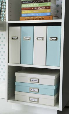 35 Trendy home office apartment organisation