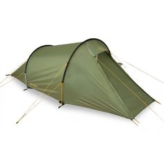 Pin it! :) Follow us :))  zCamping.com is your Camping Product Gallery ;) CLICK IMAGE TWICE for Pricing and Info :) SEE A LARGER SELECTION of tent footprints & vestibules at http://zcamping.com/category/camping-categories/camping-tents/tent-footprints-and-vestibules/ -  hunting, camping tents, camping, camping gear, camping accessories - Nordisk tunnel tent Halland 2 green « zCamping.com