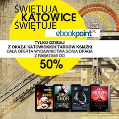 http://upolujebooka.pl/wydawnictwo,731,wydawnictwo_sonia_draga.html