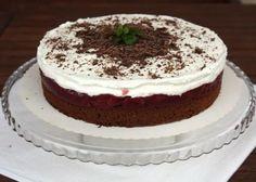 http://tortyodmamy.sme.sk/torty/visnovo-smotanova-torta