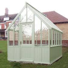Bildresultat för 3m x 3m green house