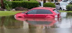 A very common complaint related to extremes of weather conditions has to do with car flooding. And its true if you happen to reside in a state called Texas. Transmission Fluid Change, Buy Car Insurance, Higher Ground, State Farm, Oil Change, Water Damage, Weather Conditions, Fresh Water, Texas