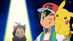 Pokemon Kalos, Ash Pokemon, Pikachu, Doraemon Wallpapers, Ash Ketchum, Normal Person, Catch Em All, Nalu, All Anime
