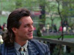 Cult Classics: The Ambulance (1990) | Film Gumbo