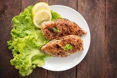 Faza 1. diety przyspieszającej metabolizm jest bogata w węglowodany, ale uboga w proteiny. Czy można na własną rękę zwiększyć ilość białkai dodać je do np. do śniadania?   Przypomnę pokrótce rozkład posiłków w fazie 1.: Śnia