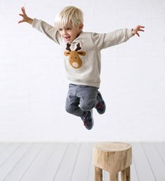 ZARA KIDS - Ready to party Best Picture For zara kids red For Your Taste You are looking for somethi Cute Outfits For Kids, Baby Boy Outfits, Cute Kids, Zara Kids, Baby Boys, Kids Boys, Little People, Little Boys, Kids Fashion Boy