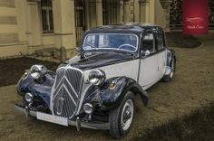 Citroen B11 Antique Cars, Antiques, Vehicles, Vintage Cars, Antiquities, Antique, Car, Old Stuff, Vehicle