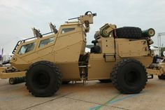 Army Vehicles, Armored Vehicles, Army Life, Military Life, Pick Up, Truck Transport, Bug Out Vehicle, Old Tractors, Jeep 4x4