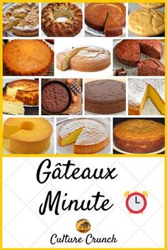 Biscuit Cake, Biscuits, Gluten Free Recipes, Buffet, Caramel, Sweet Treats, Deserts, Good Food, Food And Drink