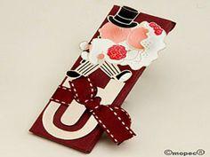 Punto libro Pit & Pita novia en brazos 3nap. - http://regalosoutletonline.com/regalos-originales/bodas/punto-libro-pit-pita-novia-en-brazos-3nap