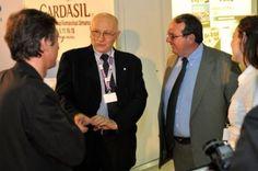 Congresso SIP, Milano 2011