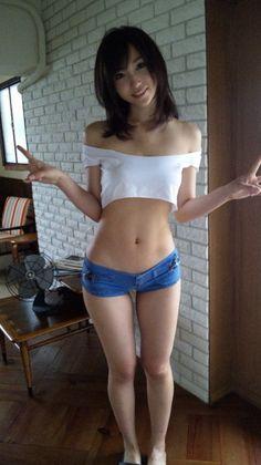 sexy fat teen asia