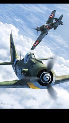 Raf avion de transport-uk /& avions américains//militaire t shirt avec blueprint design
