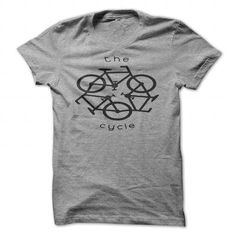 the cycle T Shirts, Hoodie. Shopping Online Now ==►…