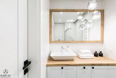 Vanity, Mirror, Bathroom, House, Furniture, Design, Home Decor, Dressing Tables, Washroom