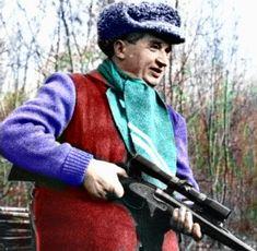 Lovitură de stat 1989   Nicolae Ceauşescu Preşedintele României site oficial Political Leaders, Politics, Gq, History, Instagram, Military, Venice, Truck, Historia