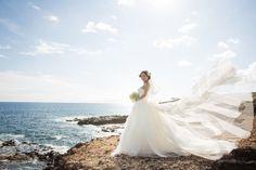 Distination Wedding_Hawaii weddings_California Weddings-70.jpg