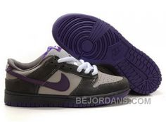 http://www.bejordans.com/free-shipping6070-off-france-mens-nike-dunk-low-cut-shoes-grey-purple-white-zznfa.html FREE SHIPPING!60%-70% OFF! FRANCE MENS NIKE DUNK LOW CUT SHOES GREY PURPLE WHITE ZZNFA Only $91.00 , Free Shipping!