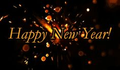 Happy New Year Quotes :Happy New Year Fireworks Sparklet Animation Happy New Year Fireworks, Happy New Year Photo, Happy New Year Quotes, Happy New Year Cards, Happy New Year Wishes, Happy New Year 2018, Quotes About New Year, New Year Greetings, New Year 2020