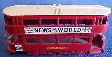 Tram Matchbox Cars, Train Set, Youth, Vehicles, Car, Young Adults, Teenagers, Vehicle, Tools