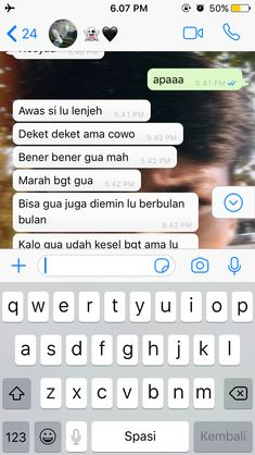 Song Qoutes, Quotes Rindu, Message Quotes, Text Quotes, Mood Quotes, Funny Quotes, Life Quotes, Boyfriend Goals Relationships, Cute Relationship Texts