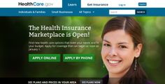 http://hospitaljobs.us.com/wp-content/plugins/wp-feed-fetcher/cache/00aedcc01b_Screen-Shot-2013-10-23-at-2-35-57-PM-300x154.png Obamacare deadline: Just a few weeks remain to sign up for federal healthcare coverage http://hospitaljobs.us.com/obamacare-deadline-just-a-few-weeks-remain-to-sign-up-for-federal-healthcare-coverage/?utm_source=PN&utm_medium=&utm_campaign=SNAP
