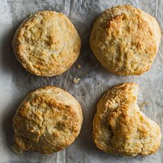 Buttermilk Biscuits at home http://www.tastingtable.com/entry_detail/chefs_recipes/17706/How_to_Make_Buttermilk_Biscuits.htm?utm_medium=email&utm_source=nyc&utm_campaign=Falling_Up_2014_08_26&utm_content=Dining_editorial