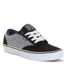 fe86c946ee Add a little street to your style by rocking a cool pair of lace-ups