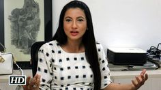 EXCLUSIVE Bigg Boss a game changer for my career Gauahar Khan , http://bostondesiconnection.com/video/exclusive_bigg_boss_a_game_changer_for_my_career_gauahar_khan/,  #BiggBoss #BiggBossseason7 #BiggBosswinner #Fever #Game #GauaharKhan #Ishaqzaade #RajeevJhaveri