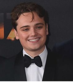 Dean Charles Chapman, Movies Showing, Abraham Lincoln, Movie Tv, Handsome, Actors, Sexy, People, Ruin