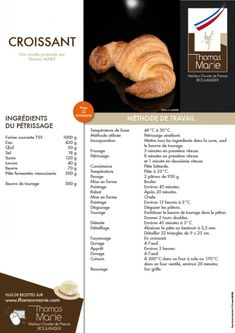 croissant-fr