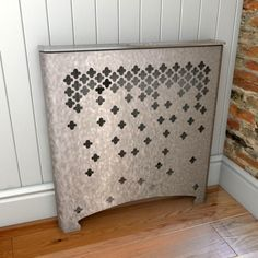 Modern Shutters And Radiator Covers, Central Heating Radiator Cover Manufacturers In Grantham Furnace Maintenance, Ac Maintenance, Modern Shutters, Central Heating Radiators, Designer Radiator, Radiator Cover, Heating And Air Conditioning, Nursery Inspiration, Heater Covers