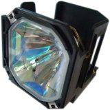 Arclyte Replacement Lamp by Arclyte Technologies, Inc. $134.74. Arclyte Replacement Lamp