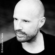 Christopher Von Deylen Piano Und Elektronik Pointer De Elektronische Musik Musik Konzerte