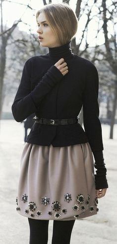 cum purtam hainele formale intr-un mod casual