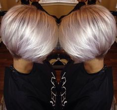 Smokey amethyst by wella