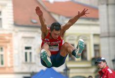 Athlete, Running, Sports, Hs Sports, Keep Running, Why I Run, Sport