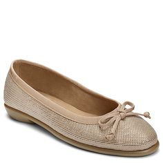 9f1e16196ae View our Fast Bet Ballet Flat at Aerosoles. Shop our large variety of  comfortable