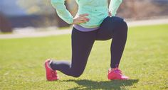 Meralgia paresthetica can cause debilitating pain, but research suggests that these exercises can ease the discomfort.