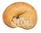 The best and the most authentic recipe.  New York Bagels Recipe - Cook's Illustrated