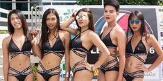 Transsexualism: Will it end the gay lifestyle? - Rod Fleming's World Hindu Vedas, Lesbian, Gay, Popular Shows, Butches, Boys Who, Bikinis, Swimwear, Feminine