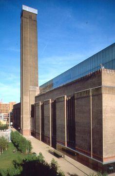 83 Tate Project Ideas Tate Tate Britain Tate Gallery
