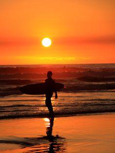 9466620339 Endless summer dreams Huntington Beach California