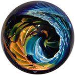 Kevin O'Grady marble