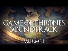 Best Game of Thrones Music (Seasons 1-7) Vol. 3 - YouTube
