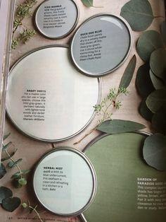driftwood gray paint colors via color palettes pinterest gray paint colors. Black Bedroom Furniture Sets. Home Design Ideas