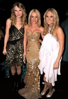 Kellie Pickler And Carrie Underwood 1000+ images about Peo...