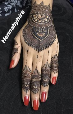 Kashee's Mehndi Designs, Kashees Mehndi, Bridal Henna, Grooms, Cousins, Hand Tattoos, Sisters, Jewellery, Bride