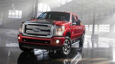 Nice Ford 2017: 2017 Ford F-250 Platinum... Car24 - World Bayers Check more at http://car24.top/2017/2017/03/31/ford-2017-2017-ford-f-250-platinum-car24-world-bayers/